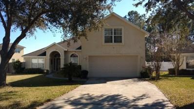 567 Millhouse Ln, Orange Park, FL 32065 - #: 917616