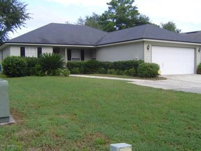 3920 Fouraker Rd, Jacksonville, FL 32210 - #: 917629