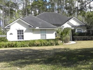 1753 Southcreek Dr, Jacksonville, FL 32259 - #: 917644