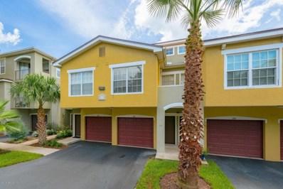 1080 Bella Vista Blvd UNIT 13-130, St Augustine, FL 32084 - #: 917645