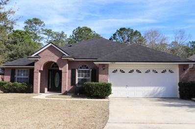 12639 Arrowleaf Ln, Jacksonville, FL 32225 - #: 917650