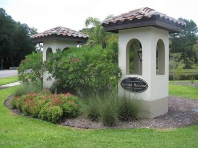 196 Grand Ravine Dr, St Augustine, FL 32086 - MLS#: 917661