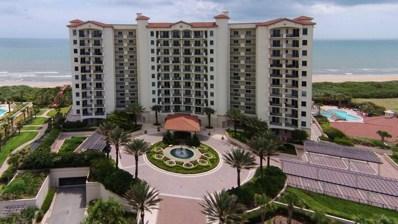 85 Avenue De La Mer UNIT 404, Palm Coast, FL 32137 - MLS#: 917685
