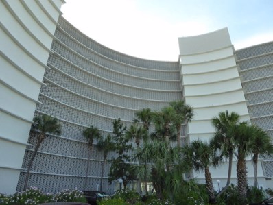 1601 S Ocean Dr UNIT #907, Jacksonville Beach, FL 32250 - #: 917687