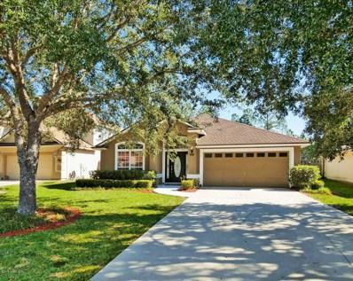 564 N Bridgestone Ave, St Johns, FL 32259 - #: 917696