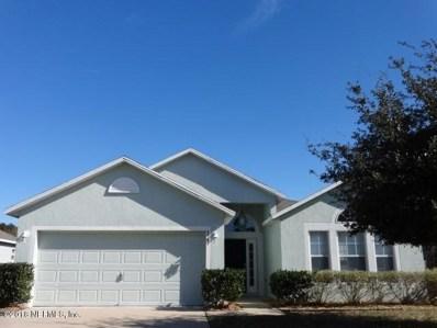 6969 Deer Island Rd, Jacksonville, FL 32244 - #: 917702