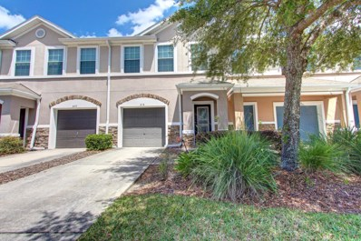 616 Crystal Way, Orange Park, FL 32065 - MLS#: 917715