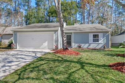 10339 Arrow Lakes Dr E, Jacksonville, FL 32257 - #: 917734