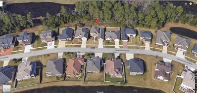 14242 Summer Breeze Dr, Jacksonville, FL 32218 - #: 917735