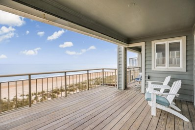 188 Sea Hammock Way, Ponte Vedra Beach, FL 32082 - #: 917738