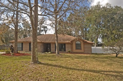 4361 Apple Tree Pl, Jacksonville, FL 32258 - #: 917748