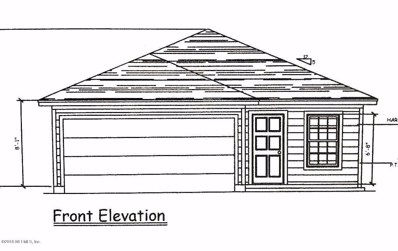 45052 Luther St UNIT LOT 47, Callahan, FL 32046 - #: 917755