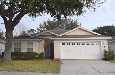 553 Chancellor Dr E, Jacksonville, FL 32225 - #: 917758