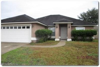 6535 Crimson Leaf Ln, Jacksonville, FL 32244 - #: 917774