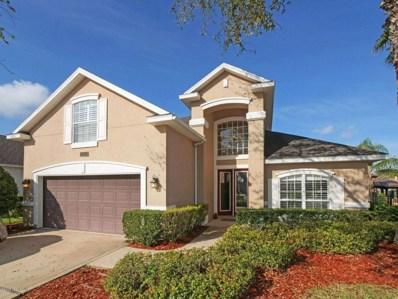 4276 Tradewinds Dr, Jacksonville, FL 32250 - #: 917777