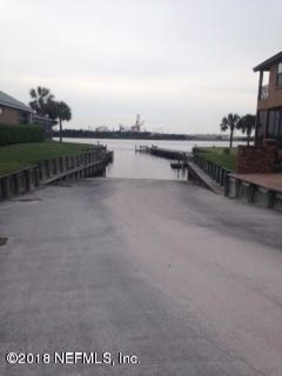11219 Yacht Ln UNIT LOT 8, Jacksonville, FL 32225 - #: 917791