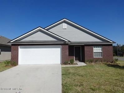 9155 Mill Grove Dr, Jacksonville, FL 32222 - #: 917795