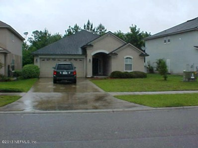 11241 Panther Creek Pkwy, Jacksonville, FL 32221 - #: 917804