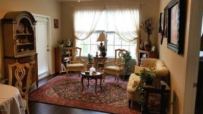 7801 Point Meadows Dr UNIT 5309, Jacksonville, FL 32256 - #: 917809