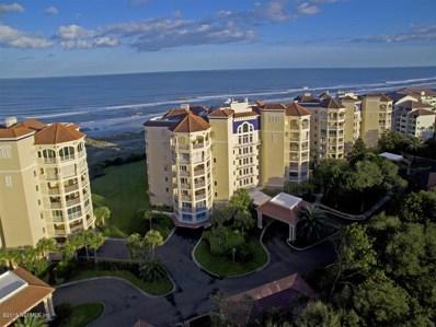 405 Beachside Pl, Fernandina Beach, FL 32034 - MLS#: 917813