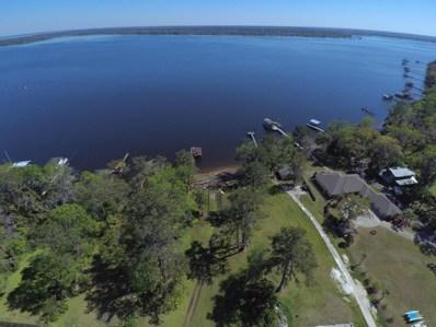 3249 Doctors Lake Dr, Orange Park, FL 32073 - #: 917823