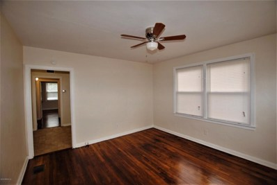 2636 Post St UNIT 2, Jacksonville, FL 32204 - #: 917842