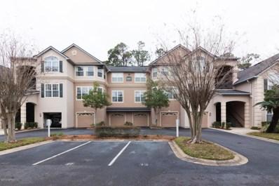 13810 Sutton Park Dr N UNIT 627, Jacksonville, FL 32224 - #: 917847
