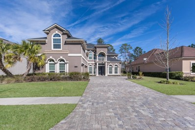 264 St Johns Forest Blvd, St Johns, FL 32259 - #: 917850