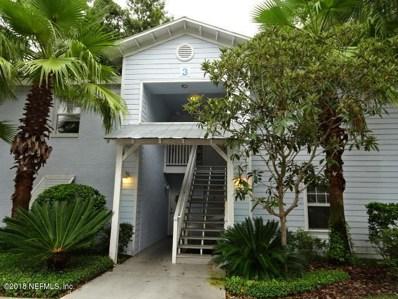 3434 Blanding Blvd UNIT 216, Jacksonville, FL 32210 - #: 917861