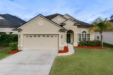 2074 Heritage Oaks Ct, Fleming Island, FL 32003 - #: 917907