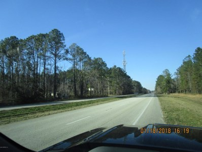 Jacksonville, FL home for sale located at  0 New Kings Rd UNIT 1, Jacksonville, FL 32219