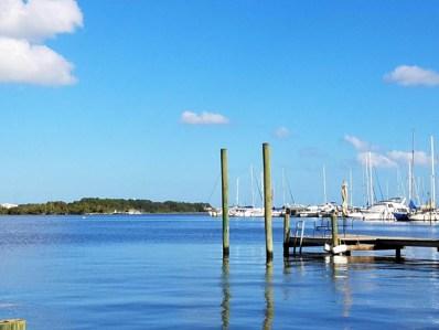 347 Trout River Dr, Jacksonville, FL 32208 - #: 917922