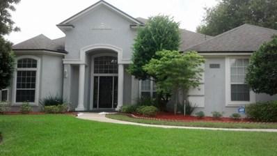 1216 Edgewater Dr, St Johns, FL 32259 - #: 917929