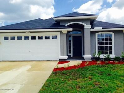11249 Hudderfield Cir N, Jacksonville, FL 32246 - #: 917930