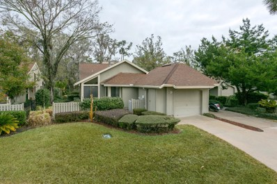 9 Turtleback Trl, Ponte Vedra Beach, FL 32082 - MLS#: 917943