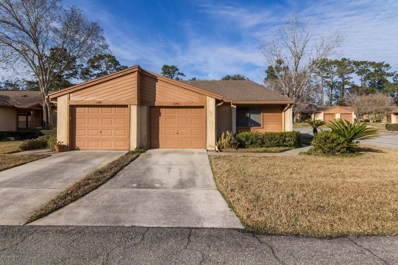 85 Debarry Ave UNIT 3086, Orange Park, FL 32073 - #: 917968
