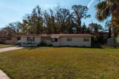 2752 Emily Ln, Jacksonville, FL 32216 - #: 917994
