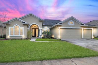 6323 Forest Stump Ln, Jacksonville, FL 32258 - #: 918003