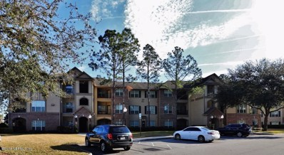 7800 Point Meadows Dr UNIT 1223, Jacksonville, FL 32256 - #: 918008