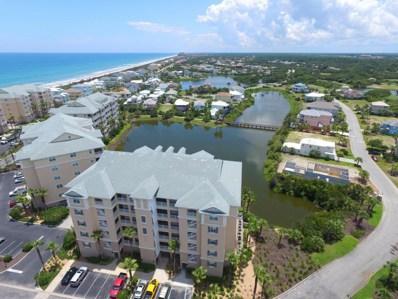 1200 Cinnamon Beach Way UNIT 1155, Palm Coast, FL 32137 - #: 918028
