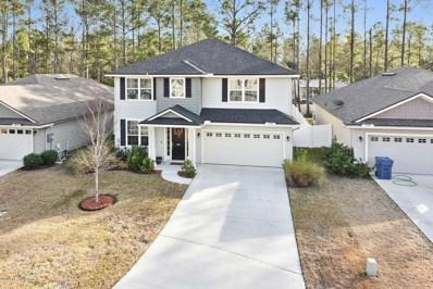 2742 Bluff Estate Way, Jacksonville, FL 32226 - #: 918043