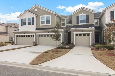 660 Grover Ln, Orange Park, FL 32065 - #: 918053