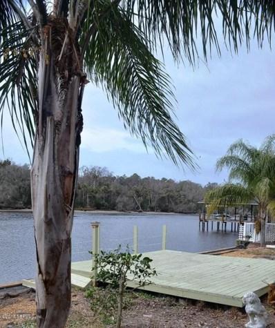 205 S Roscoe Blvd, Ponte Vedra Beach, FL 32082 - #: 918064