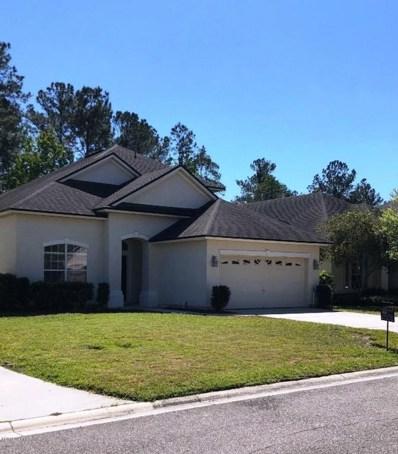 2075 Heritage Oaks Ct, Fleming Island, FL 32003 - #: 918065