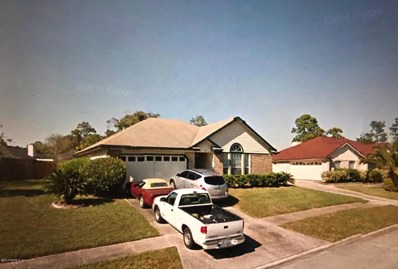 12371 Blue Stream Dr, Jacksonville, FL 32224 - #: 918068