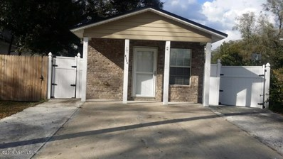 8205 Firetower Rd, Jacksonville, FL 32210 - MLS#: 918069
