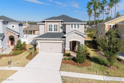 50 Eagles Nest Ln, St Johns, FL 32259 - #: 918077