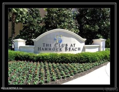 200 Ocean Crest Dr UNIT 225S, Palm Coast, FL 32137 - #: 918096