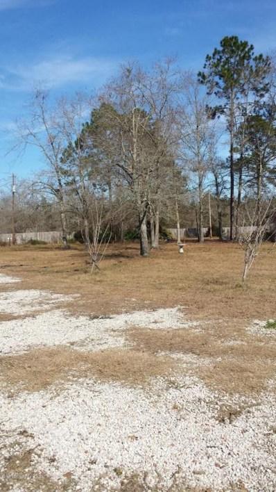 1688-1 Nolan, Middleburg, FL 32068 - #: 918111