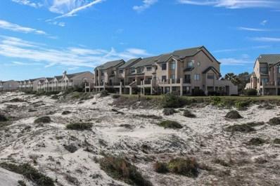 5010 Summer Beach Blvd UNIT 102, Amelia Island, FL 32034 - #: 918114